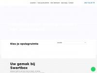 swartbox.nl