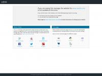 swarte.com