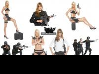 Swatsupply.nl - SWATSUPPLY