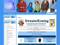 sweaterkoning.nl