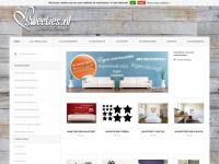 sweeties.nl