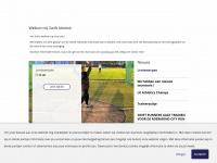 swiftatletiek.nl