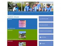 swift-leiden.nl