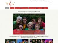 swingclose.nl