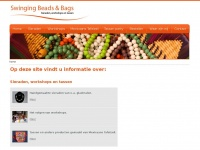 swingingbeads.nl