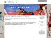 volleyballife.nl