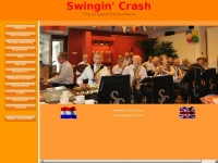 swingincrash.nl