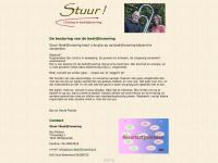 stuur-bedrijfsvoering.nl