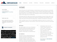 swissdesign.nl