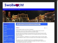 swollwacht.nl
