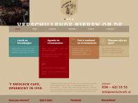 swolschcafe.nl