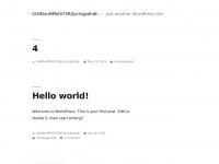sybvanderploeg-info.nl
