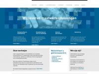 sybit.nl