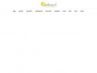 Sydney.nl - Alles wat je moet weten voor jouw reis naar Sydney!