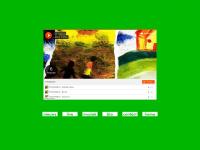 sykosonics.nl