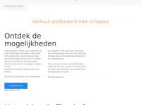 sylfe.nl