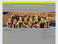 Volleybalvereniging Boemerang Eibergen
