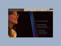 Sylviamaessen.nl - SYLVIA MAESSEN Contrabas Composities Arrangementen
