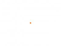 symbooldrama.nl