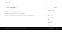 synectivo.nl