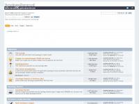 synology-forum.nl