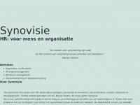 synovisie.nl