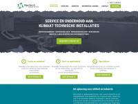 syntechklimaatservice.nl