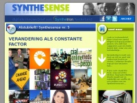 synthesense.nl