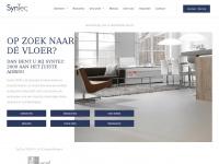 syntec2000.nl