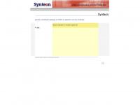 synteon.nl