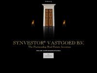 synvestor.nl