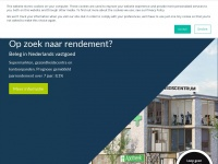 synvest.nl