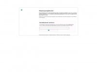 synwood.nl