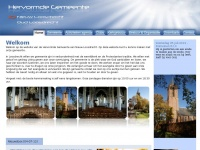Sypekerk.nl - This domain has been reserved.