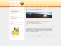 syrus.nl