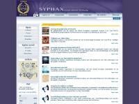 syphax.nl