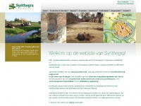 synthegra.nl