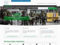 szvk.nl
