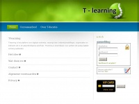 t-learning.nl