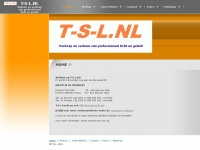 T-S-L.NL - Home