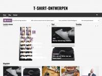 t-shirt-ontwerpen.nl