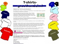 t-shirts-groothandel.nl