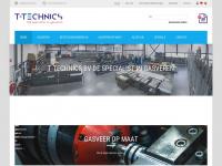 t-technics.nl
