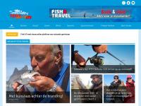 Totalfishing.nl