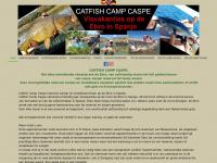 catfish-camp-caspe.com