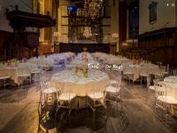 taat-deregt.nl