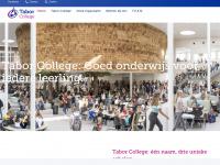 tabor.nl