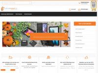 tablettotaal.nl