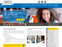 tacc.nl