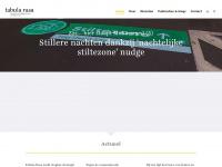 tabularasa.nl